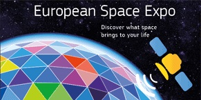 spacexpo